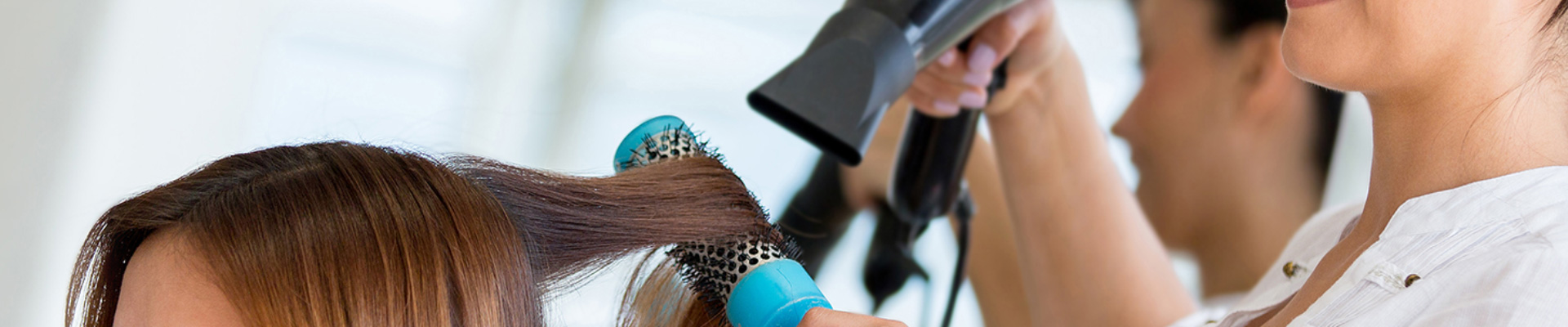 HAIRDRESSING @ LCBT. Join our Hairdressing Courses