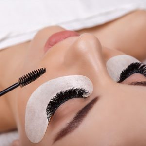 Lash FX Russian Eyelash Extensions Short Course