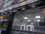 The London College of Beauty Therapy
